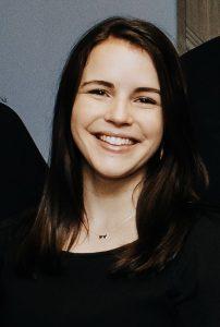 Beth Barge