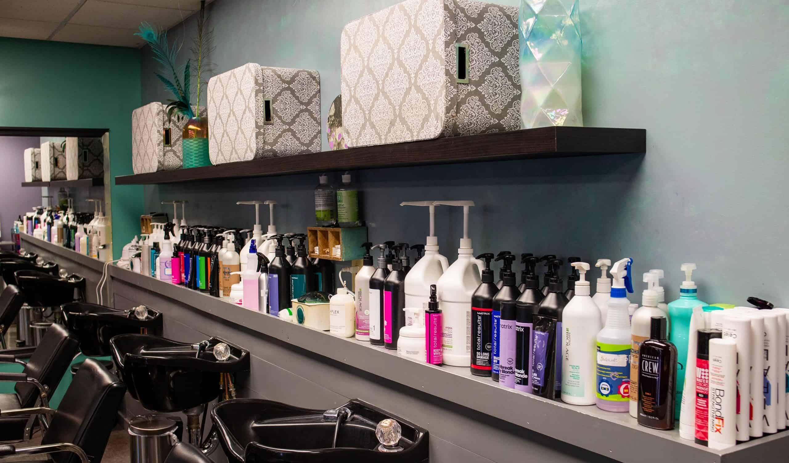 hair salon elizabethtown PA