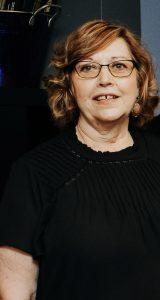 June Binder
